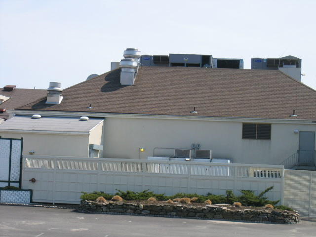 Commercial Roofing Armor Tite Construction Corp
